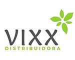 VIXX DISTRIBUIDORA, IMPORTADORA E EXPORTADORA